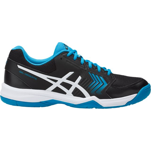 Asics Men S Racquetball Shoes Size