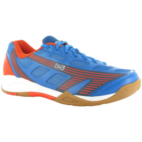 49eca193e0fa Hi-Tec V-Lite Infinity 4 SYS Men s Shoe (Blue Tangelo)