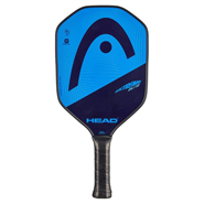 Head Extreme Elite Pickleball Paddle (2019)
