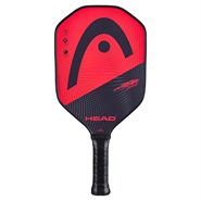 Head Extreme Pro Pickleball Paddle (2019)