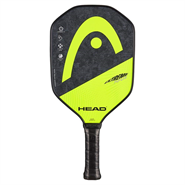 Head Extreme Tour Pickleball Paddle (2019)