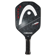 Head Extreme Lite Pickleball Paddle (White)