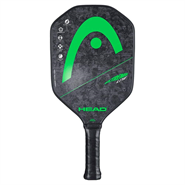 Head Extreme Lite Pickleball Paddle (Green)