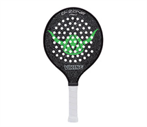 NEW Viking O-Zone Pro (Black/Green)