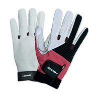 Head AMP Pro Glove (Right Hand)
