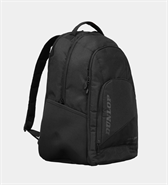 Dunlop CX Performance Backpack (Black/Black)
