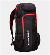 Dunlop CX Performance Long Backpack (Black/Red)