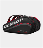 Dunlop CX Performance 15R Thermo Bag