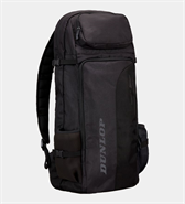 Dunlop CX Performance Long Backpack (Black/Black)