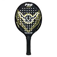 Viking TT Pro Ultra with MaxGrit