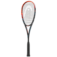 NEW Head Graphene XT Xenon 135