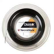 Tecnifibre DNAMX 1.15mm (18 Gauge) 660 ft Reel