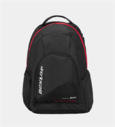 Dunlop CX Performance Backpack (Black/Red)