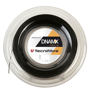 Tecnifibre DNAMX 1.20mm (17 Gauge) 660 ft Reel