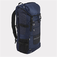 Dunlop SX Casual Sport Long Backpack (Navy/Grey)