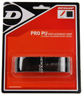 Dunlop Pro PU Replacement Grip
