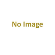 B/G SET FOR DUNLOP BIOMIMETIC ULTIMATE GTS