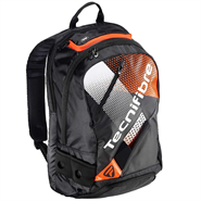 Tecnifibre Air Endurance Backpack (Orange)