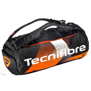Tecnifibre Air Endurance Rackpack (Orange)