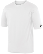 Asics Circuit-7 Men's Shirt White