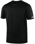Asics Circuit-7 Men's Shirt Black