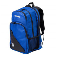 NEW Viking Platform Tennis Backpack
