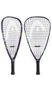 NEW Head Graphene Extreme Pro