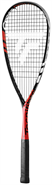 Tecnifibre Cross Power