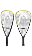 NEW Head Graphene Touch Extreme 165