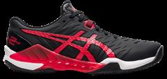 Asics Blast FF 2 Men's Shoe (Black/Electric Red)