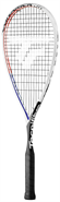 Tecnifibre Carboflex Airshaft Junior
