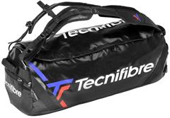 Tecnifibre Tour Endurance Rackpack