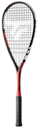 Tecnifibre Cross Speed