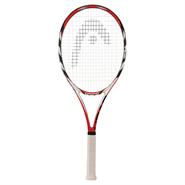 Head Microgel Radical MP Tennis Racquet