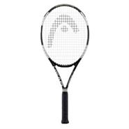 Head Liquidmetal 8 Strung Tennis Racquet