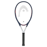 Head Ti.S5 Comfort Zone Tennis Racquet