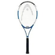 Head Liquidmetal 4 Prestrung Tennis Racquet