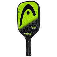 NEW Head Radical Elite Packleball Paddle 2018