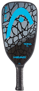 Head Radical XL Blue Pickleball Paddle