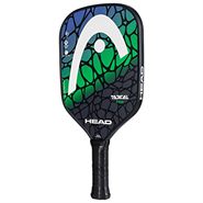 NEW Head Radical Pro Pickleball Paddle 2018
