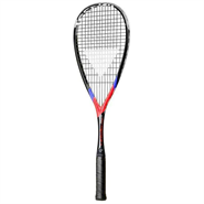 NEW Tecnifibre Carboflex Storm X Speed Squash Racquet