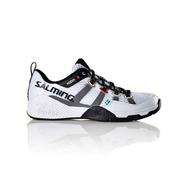 NEW Salming Kobra LE Women's Shoe (White)