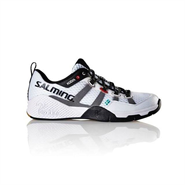 NEW Salming Kobra LE Women's Shoe (White)