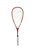 NEW Salming Aero Forza Racquet (Pink)