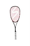 NEW Salming Aero Ponte Racquet
