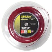 Ashaway Oblivion Hybrid Squash String (1 Reel)
