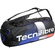 NEW Tecnifibre Air Endurance Rackpack