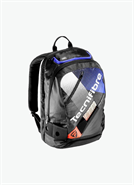 NEW Tecnifibre Air Endurance Backpack