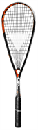 NEW Tecnifibre Dynergy AP 125