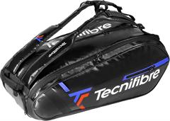 Tecnifibre Tour Endurance Pro 12R Black